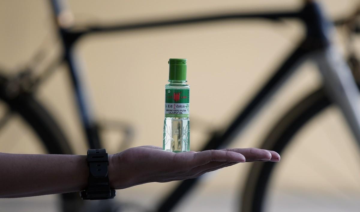 Tips Memilih Komponen Agar Sepeda Tampil Elegan Mainsepeda Com