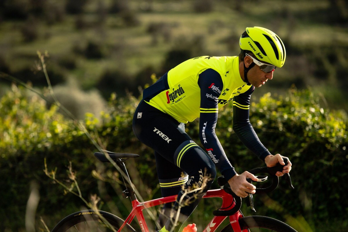 Respon Positif Bintang Balap Sepeda Tentang Penundaan
